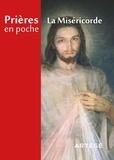 Artège - La Miséricorde.