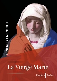Artège - La Vierge Marie.