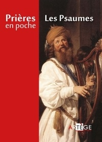 Artège - Les Psaumes.