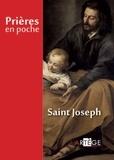 Artège - Saint Joseph.