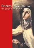 Artège - Sainte Thérèse d'Avila.