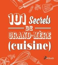 101 secrets de grand-mère (cuisine).pdf