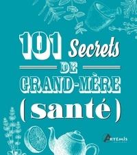 101 secrets de grand-mère (santé).pdf