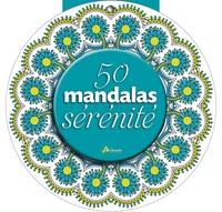 Artémis - 50 mandalas sérénité.