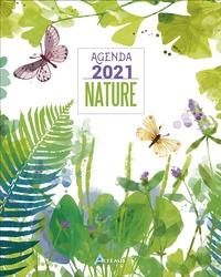 Artémis - Agenda Nature.