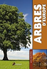 Arbres dEurope.pdf