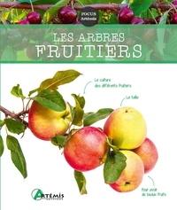 Artémis - Arbres fruitiers.