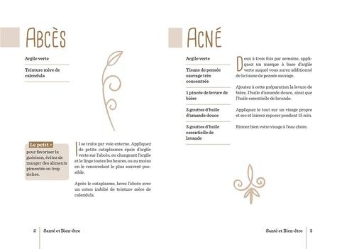 Bicarbonate. 60 recettes pour mieux vivre