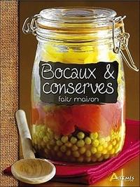 Coachingcorona.ch Bocaux & conserves faits maison Image