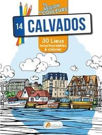 Artémis - Calvados (14).