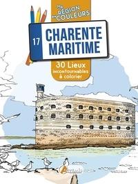 Artémis - Charente-Maritime (17).