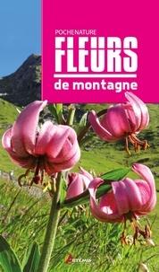 Artémis - Fleurs de montagne.