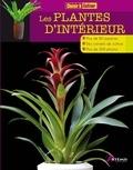 Artémis - Les plantes d'intérieur.