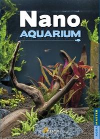 Birrascarampola.it Nano-aquarium Image