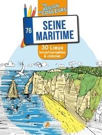 Artémis - Seine-Maritime (76).