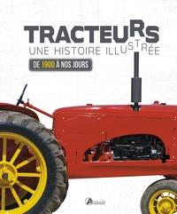 Tracteurs, une histoire illustrée.pdf