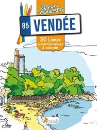 Artémis - Vendée (85).