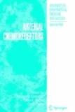 Constancio Gonzalez - Arterial Chemoreceptors - Arterial Chemoreceptors.