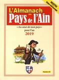 Arthema - L'Almanach des Pays de l'Ain.