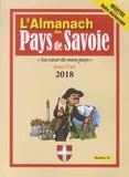 Arthema - L'Almanach des Pays de Savoie.