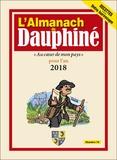Arthema - L'Almanach du Dauphiné.