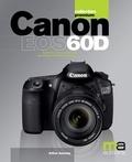 Arthur Azoulay - Canon Eos 60D.