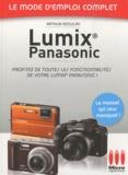 Arthur Azoulay - Lumix Panasonic.