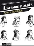 Arthur Bernède - L'affaire Fualdès.