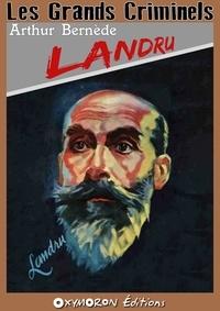 Arthur Bernède - Landru.