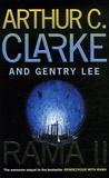 Arthur-C Clarke - Rama II.