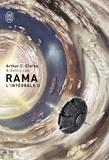 Arthur-C Clarke et Gentry Lee - Rama l'Intégrale Tome 2 : Les jardins de Rama ; Rama révélé.