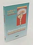 Arthur-C Guyton - Neurosciences - Neuroanatomie et neurophysiologie.