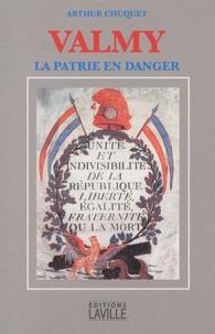 Valmy - La patrie en danger.pdf
