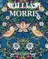 Arthur Clutton-Brock - William Morris.