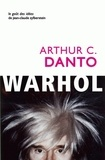 Arthur Coleman Danto - Andy Warhol.
