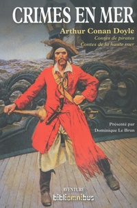 Crimes en mer - Contes de pirates, contes de la haute mer.pdf
