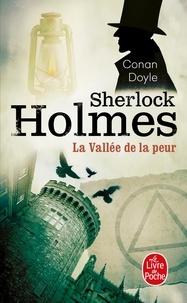 LA VALLEE DE LA PEUR.pdf