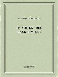 Manuel anglais téléchargement gratuit Le chien des Baskerville