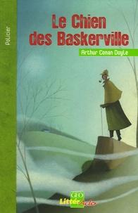 Ebooks magazine téléchargement gratuit Le Chien des Baskerville