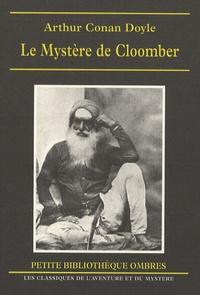 Le Mystère de Cloomber.pdf
