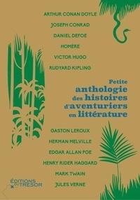 Petite anthologie des histoires daventuriers en littérature.pdf