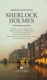 Arthur Conan Doyle - Sherlock Holmes - L'intégrale illustrée.