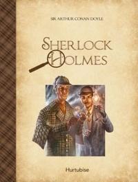 Sherlock Holmes.pdf
