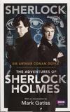 Arthur Conan Doyle - The Adventures of Sherlock Holmes.