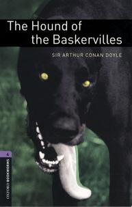 Arthur Conan Doyle et Patrick Nobes - The Hound of the Baskervilles.