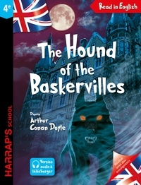 Téléchargez des ebooks italiens gratuitement The hound of the Baskervilles par Arthur Conan Doyle ePub 9782818704912 in French