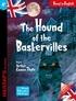 Arthur Conan Doyle - The hound of the Baskervilles.