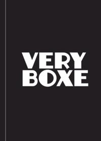 Arthur Cravan et Jack Johnson - Very Boxe.