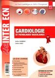 Arthur Darmon et Céline Ghez - Cardiologie et pathologies vasculaires.