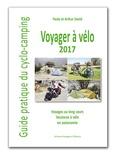 Arthur David - Voyager à vélo - Guide pratique du cyclo-camping.